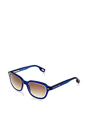 Marc Jacobs Sonnenbrille Mj 404/ Sh7 X (50 mm) indigo