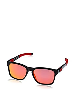 OAKLEY Gafas de Sol Catalyst (56 mm) Negro