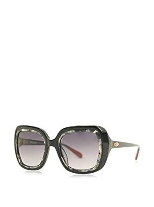 Missoni Gafas de Sol 783S-01 (52 mm) Negro