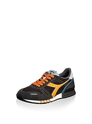 Diadora Sneaker Titan Ii