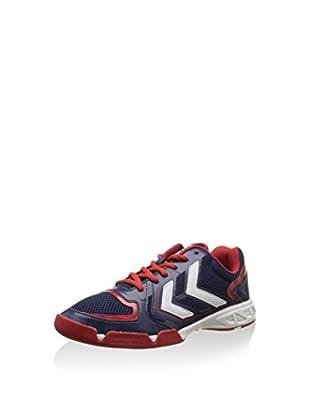 Hummel Sneaker Celestial Court X5