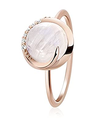 DI GIORGIO PARIS Ring Mr22Wpl