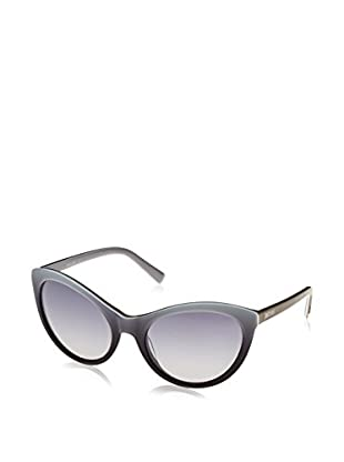 Just Cavalli Sonnenbrille JC558S (58 mm) khaki/grau