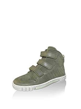 MOVE BY MELTON Hightop Sneaker