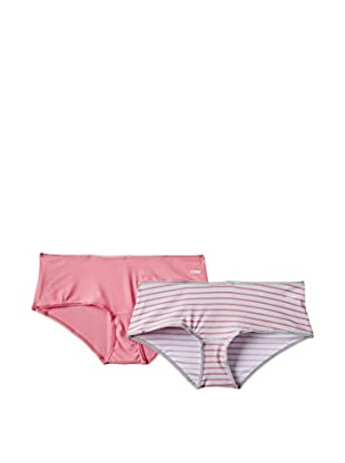 Dim 2tlg. Set Panties