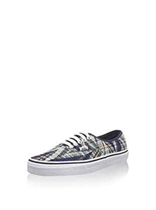 Vans Zapatillas U Authentic