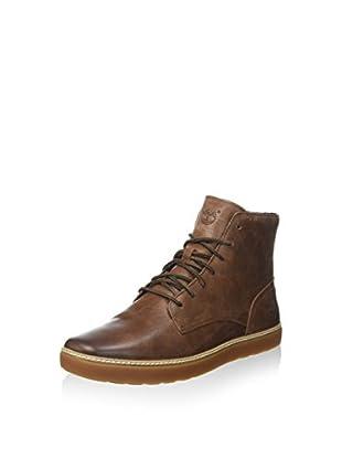 Timberland Zapatillas abotinadas Plain Toe Boot