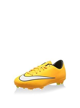 Nike Botas de fútbol Jr Mercurial Victory V Fg