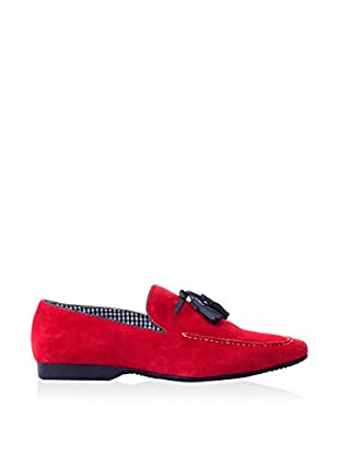 SORRENTO Loafer