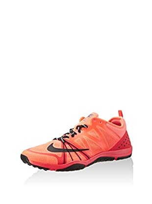 Nike Zapatillas Free Cross Complete