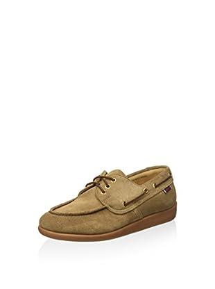 Sebago Zapatos de cordones Gary Jobson