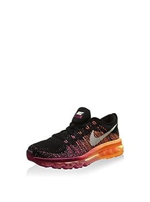Nike Zapatillas W Flyknit Max