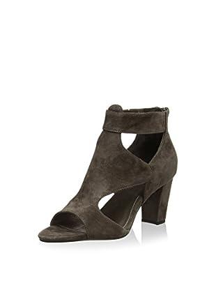 Sofie Schnoor Zapatos abotinados Suede Sandal