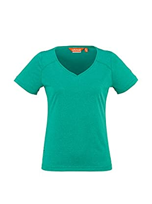 Lafuma T-Shirt Manica Corta Ld Shift