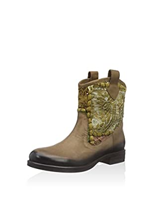 xyxyx Boot