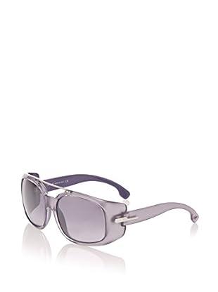 Web Gafas de Sol WE0040 (61 mm) Gris