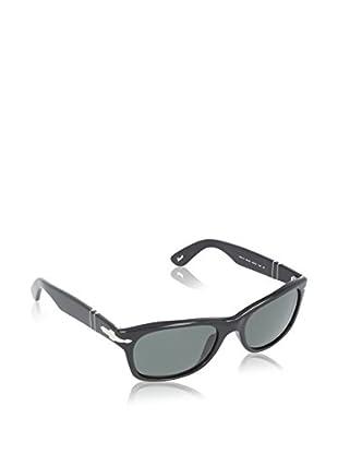 Persol Sonnenbrille 2953S-95/58 schwarz 53 mm