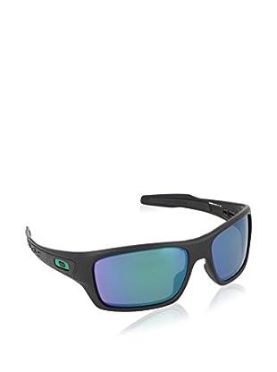 OAKLEY Gafas de Sol MOD926315 Negro