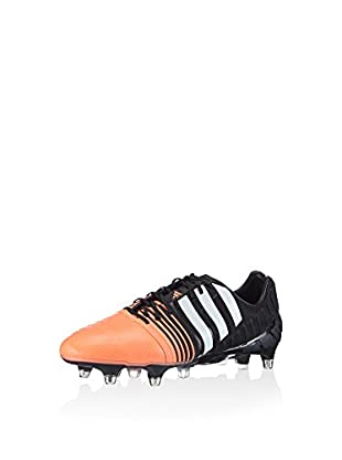 adidas Performance Fußballschuh Nitrocharge 1.0 Sg
