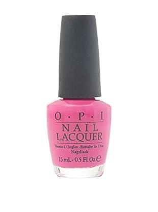 OPI Esmalte Pink Flamenco Nle44 15.0 ml