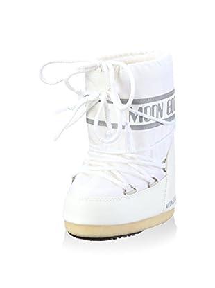 Moon Boot Botas de invierno