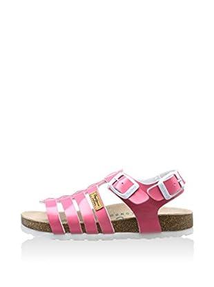 Pepe Jeans London Sandalias planas Bio Sandal