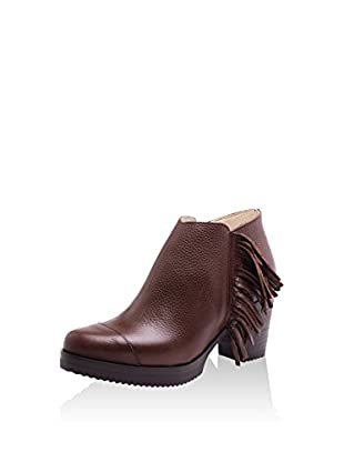 Roobins Stiefelette Ruth