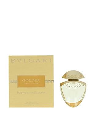 Bulgari Eau De Parfum Mujer Goldea 25 ml