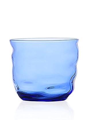 Ichendorf Milano Set Vaso 6 Uds. Poseidon Azul