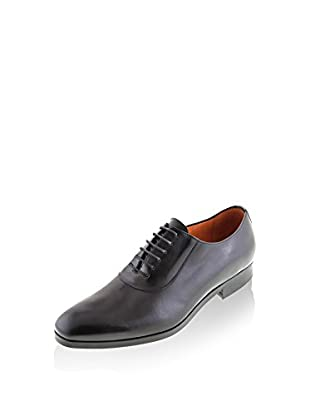 MALATESTA Oxford MT0235