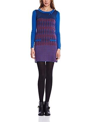 SIDECAR Kleid Marisa