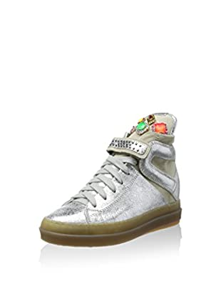 Ruco Line Sneaker Zeppa 2225 Limited