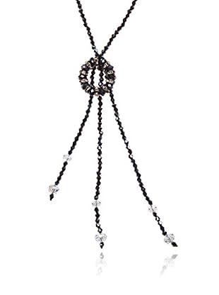 Cortefiel Halskette