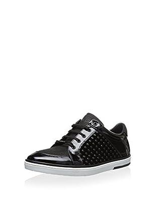 Jimmy Choo Men's Sydney Low-Top Sneaker