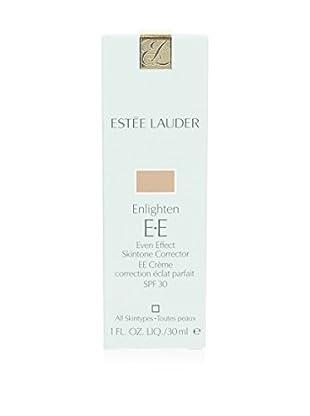 Estée Lauder Gesichtscreme Elighten Even Effect Medium 30 ml, Preis/100 ml: 103.16 EUR 30 ml