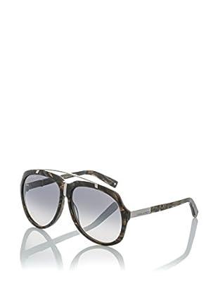 Dsquared2 Gafas de Sol DQ0110 Negro / Plata