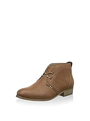 Apple of Eden Desert Boot