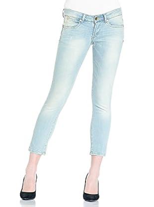 Phard Jeans Roby Capri