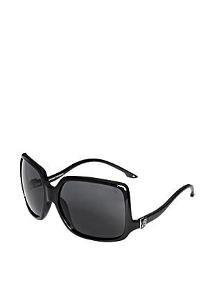 Roxy Gafas de Sol Manhattan (Negro / Gris)