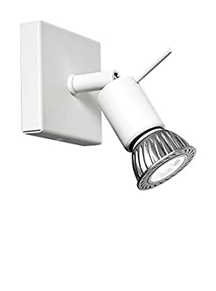 Linea Light Lámpara de Pared/Techo Spotty 1