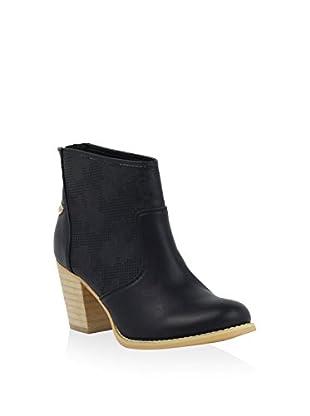 XTI Cowboy Boot