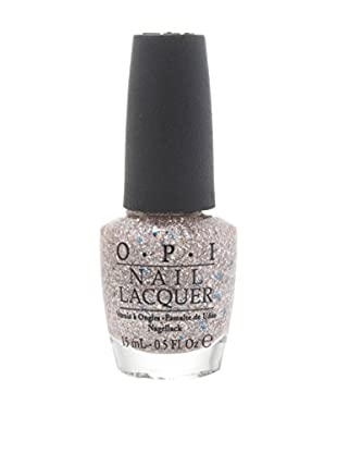 OPI Esmalte Muppets World Tour Nlm75 15.0 ml