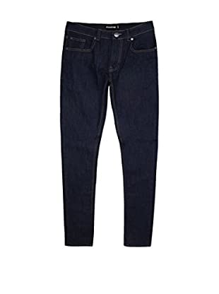 Firetrap Jeans Deadly