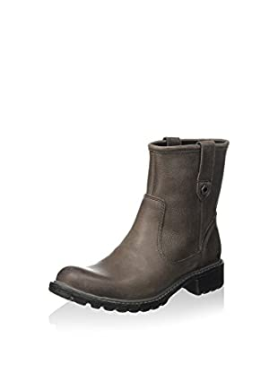 Timberland Stiefel Stoddard Ankle Wp Bo