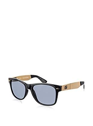 GUESS Gafas de Sol 6833 (55 mm) Negro