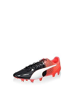 Puma Zapatillas de fútbol Evospeed 1.5 Tricks Fg