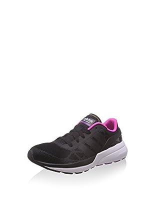adidas Sneaker Cloudfoam Flow W