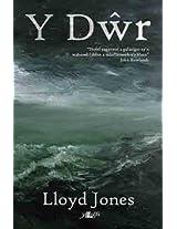 Y Dwr (Welsh Edition)
