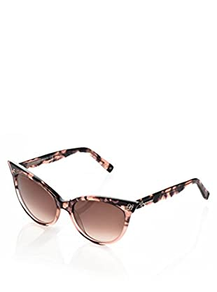 Dsquared2 Sonnenbrille DQ0097 braun