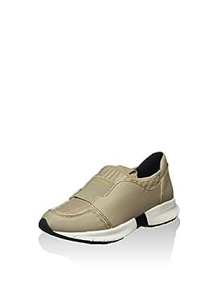 Emporio Armani Sneaker 9250886A480